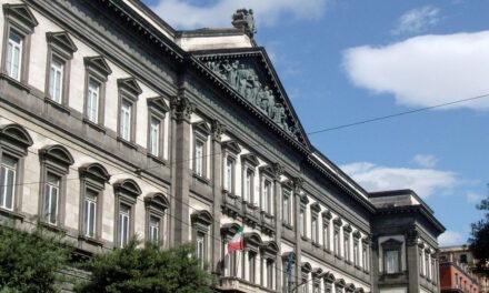 Ingegneria aerospaziale: l'Italia alle spalle di Usa e Cina