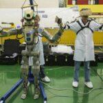 Soyuz, domattina il secondo tentativo di docking