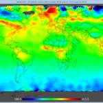 Il cambiamento climatico incide sul cambiamento climatico