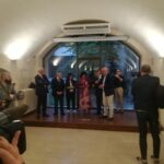 A Matera si inaugura Mediterranea