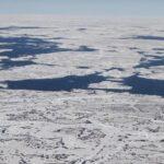 Mar Glaciale Artico sotto stretta sorveglianza