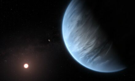 Terra 2.0, una corsa a ostacoli