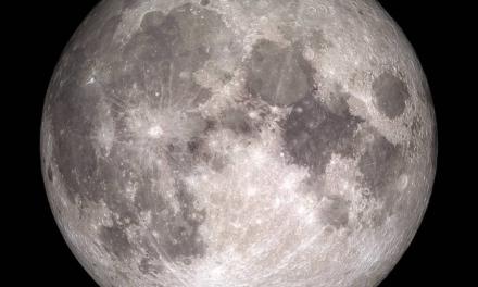 Cina e Russia unite per la Luna