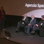 DeepSpace – Oriana Fallaci: il dibattito in ASI