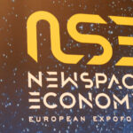 Deep Space: la via italiana alla New Space Economy