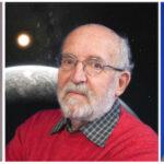 Nobel per la fisica a Peebles, Mayor e Queloz