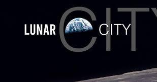 Lunar City al festival del cinema di Roma