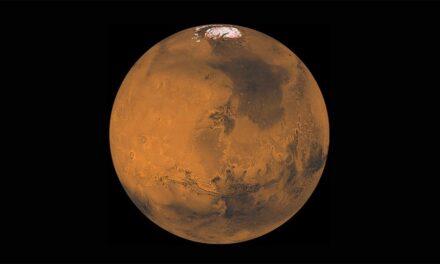 Usa: Marte vince sulla Luna?