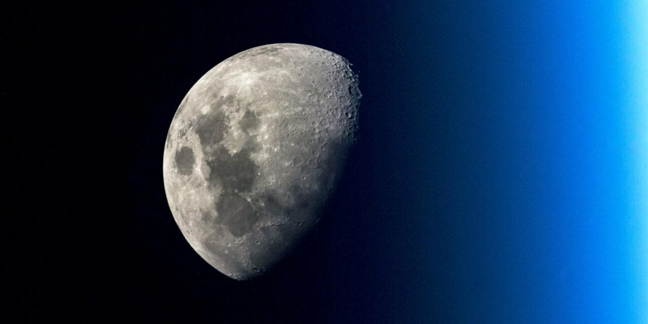 Artemis, ecco i payload che voleranno sulla Luna