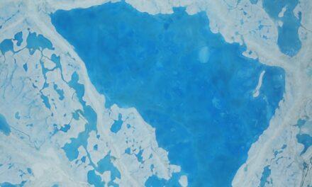 Clima, più rapida la crescita dei livelli marini