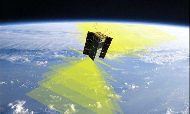 La Nasa festeggia il 100° CubeSat nello spazio