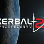 Il video del giorno replay: le novità di Kerbal Space Program 2
