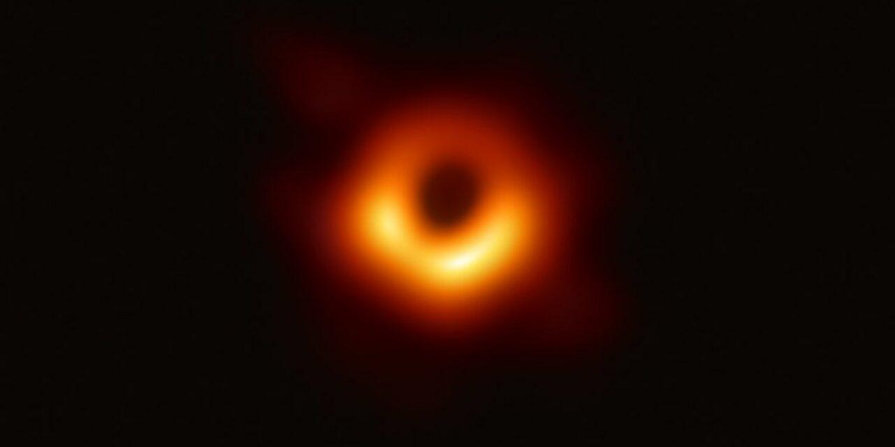 Anelli fotonici rivelatori
