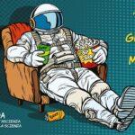 La Guerra dei Mondi: A spasso nel tempo