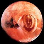 Dance on Mars, il concerto elettronico di Martux in diretta