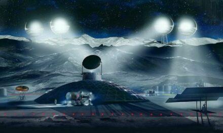 Usa: sì allo sfruttamento dello spazio extraterrestre