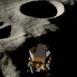 Luna, la Call for Ideas dell'Esa