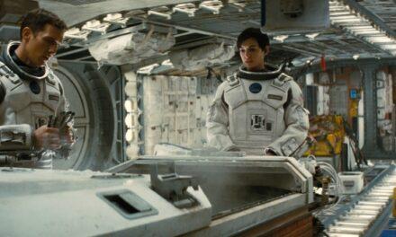 L'ibernazione ci porterà su Marte?