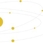 Incontri Ravvicinati: Il Catalogo dell'industria spaziale italiana 2020
