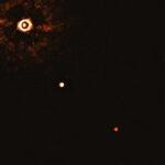 Un sistema planetario attorno ad una stella simile al Sole