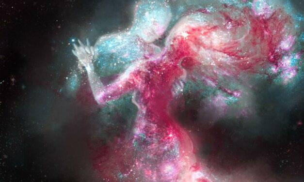 La cosmologia quantistica ad anello spiega alcune anomalie dell'Universo
