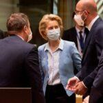 Europa, la Commissione riduce il budget spaziale