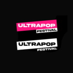 Nasce l'evento digitale UltraPop Festival