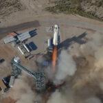 Deep Space: Spazio privato futuro presente