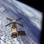 41 anni fa lo Skylab rientrava sulla Terra