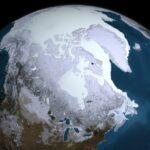 Ere glaciali, un nuovo studio sulla luce solare