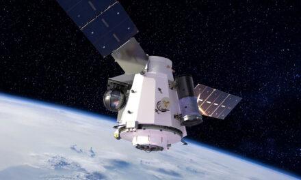 Pentagono, future stazioni spaziali per la difesa?