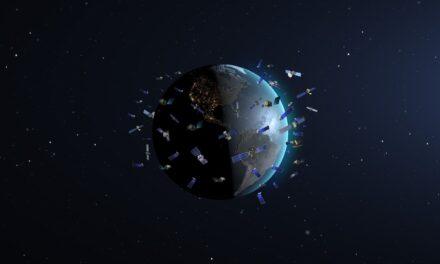 Astronomia e satelliti, istruzioni per l'uso