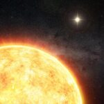 Il compagno perduto del Sole