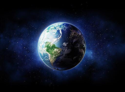 Acqua sulla Terra, l'inaspettato candidato ricco di idrogeno