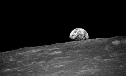 Yutu-2, nuove risposte sulla regolite lunare