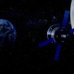 Deep Space: L'Italia in traiettoria lunare