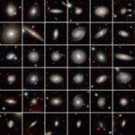 Formazione stellare: l'ingrediente mancante