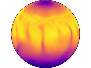Magnetar a luminosità variabile, enigma risolto