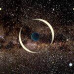 I pianeti orfani della Via Lattea