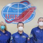 Nuovo record per la Soyuz