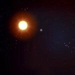 Non c'è Terra senza Giove