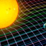 Il sogno di Einstein: misurato con grande precisione il redshift gravitazionale del Sole
