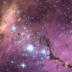 Un incontro galattico che ha lasciato il segno
