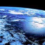 Viaggi nello spazio, effetti negativi sui mitocondri