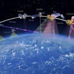 Ingorghi spaziali tra Nasa e SpaceMobile