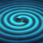 Dal profondo della Terra ai misteri del cosmo