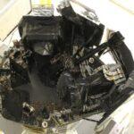 Euclid, integrati gli strumenti ottico e infrarosso