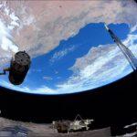 La componente di carbonio e ossigeno misurata nei raggi cosmici da Calet