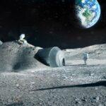 Deep Space: La filiera della Luna italiana