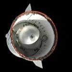 SpaceX raddoppia: due capsule Dragon in orbita bassa